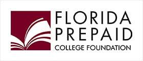 FloridaPrepaid