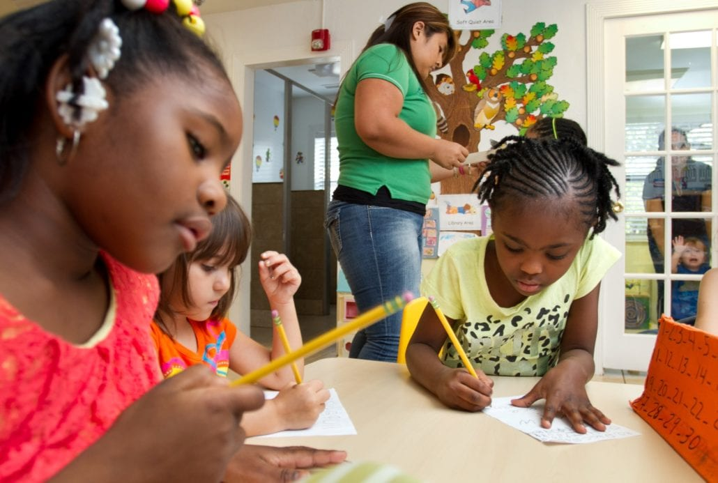 740 1190 1030x693 - Voluntary Pre Kindergarten Program